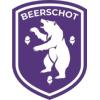 Беерсхот-Вилрийк