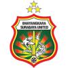 Бхаянгкара Юнайтед
