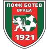 Ботев Враца