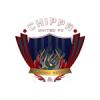 Chippa Utd.