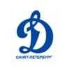 Dynamo SPB