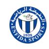 Энфиджа Спортс