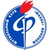 F. Voronezh