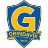 Гриндавик