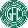 Гуарани U20