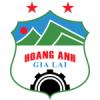 Хоанг Анх Джиа Лай