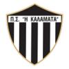 Каламата