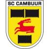 Йонг Камбуур