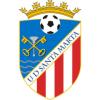 Санта-Марта