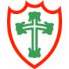 Португеза РЖ