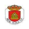 Реал Авила