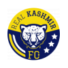 Риал Кашмир