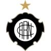 Рио Негро АМ