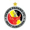 Семен Паданг