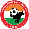 Шиллонг Лайонг