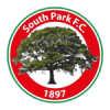Саут Парк
