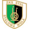 S. Wola
