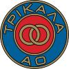 Трикала