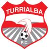 Турриалба