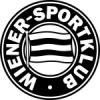 Винер Шпорт-Клуб