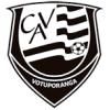 Атлетико Вотупорангенсе U20