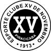 XV де Пирасикаба