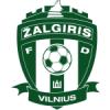 Жальгирис 2