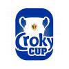 Third Amateur Division 2021/2022