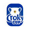 Cup 2021/2022
