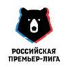 Youth Championship 2021/2022