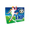 Liga Nacional 2021/2022
