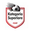 Superliga 2021/2022