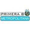 Prim B Metro 2021
