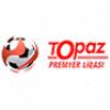 Premyer Liqa 2021/2022