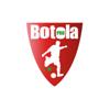 Morocco: Botola Pro 2019/