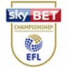 Championship 2021/2022
