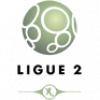 Ligue 2 2021/2022