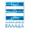 Super League 1 2021/2022