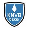KNVB Beker 2021/2022