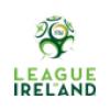 Premier Division 2021