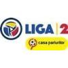 Liga II 2021/2022
