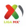 Liga MX 2021/2022