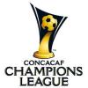 Concacaf Champions League 2021