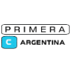 Argentina: Primera C Metropolitana - Promotion - Play Offs 2019/2020