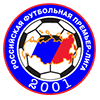 Russia: Youth League 2018/2019