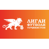 Vysshaya Liga 2021 2021