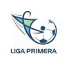 Primera Division 2021/2022