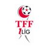 2. Lig 2021/2022