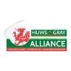 Wales: Division 1 2019/2020