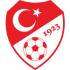 Турция U18
